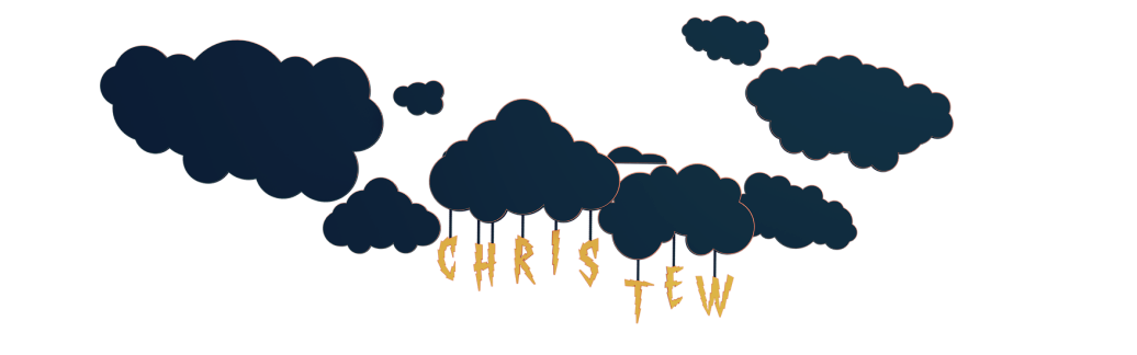 Chris Tew.ca